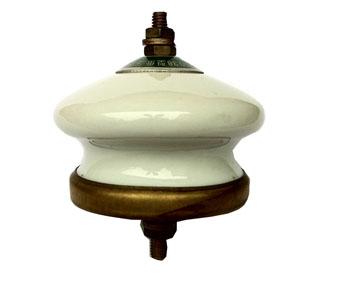 Y1.5W-(0.28-0.8)/(1.3-3.9)(FYS-0.22)陶瓷低压避雷器
