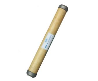RNK-(6-7.2)KV电动机保护用高压熔断器