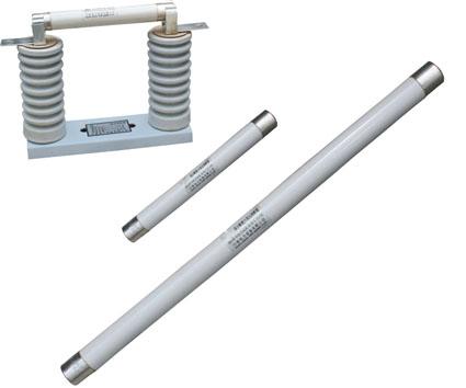 XRNP电压互感器保护用高压限流熔断器