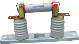RN2-3~35KV高压熔断器